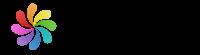 Nocsda